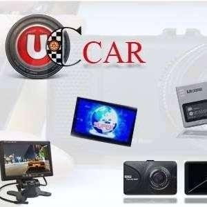 UC Car