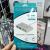 USB-C OTG COMBO HUB+CardReader