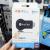 Anycast M12 Plus FW.2019 HDMI WIFI Display