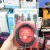 สายHDTV-3IN1-HIGH SPEED HDTV CABLE